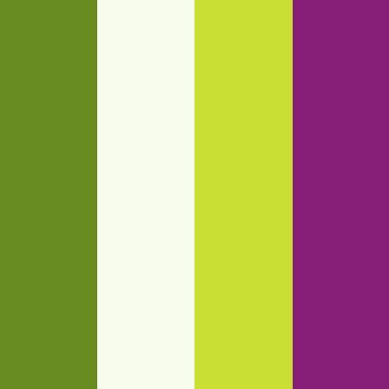 ColorComboChallenge123